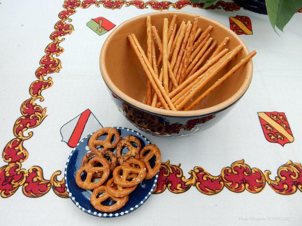 bretzels-biscuit