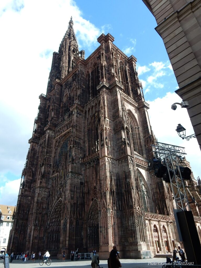 strasbourg-cathedrale-rue-maroquin