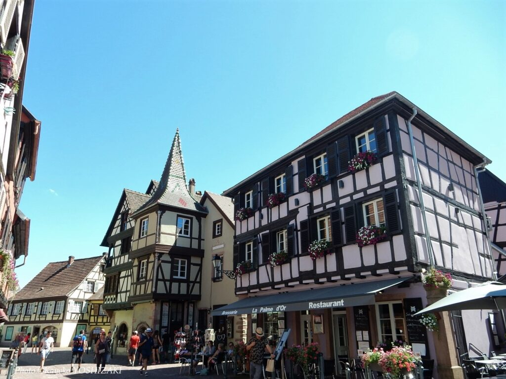 kaysersberg-maisons-colombage