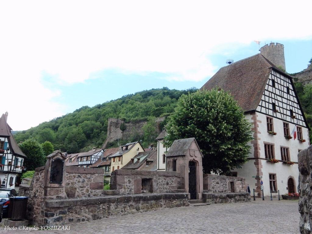 kaysersberg-pont-fortifie