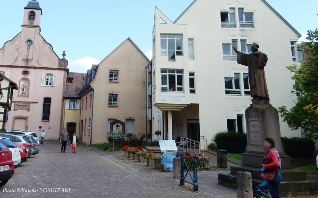 kaysersberg-statue-jean-geile