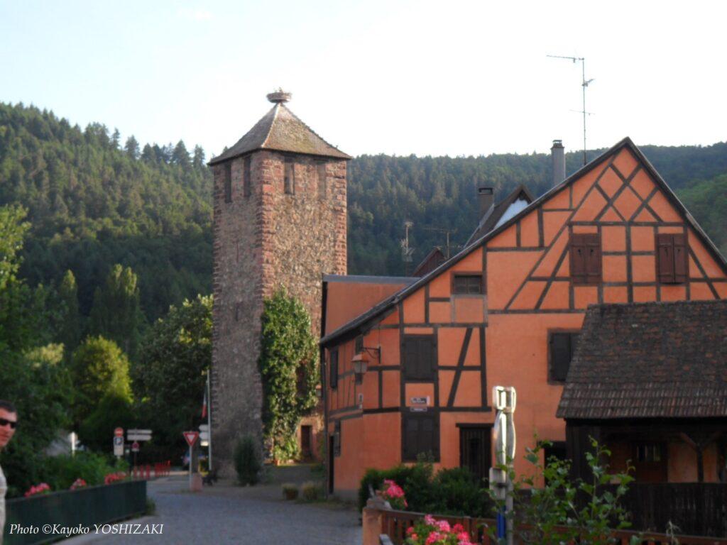 kaysersberg-tour-kesslerturm