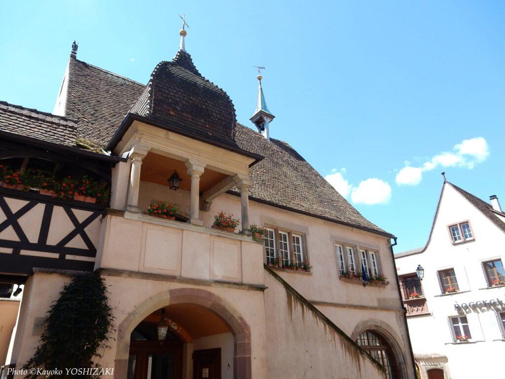 Mittelbergheim-hotel-de-ville