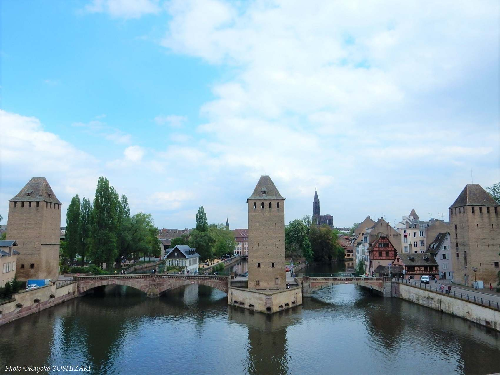 strasbourg-ponts-couverts