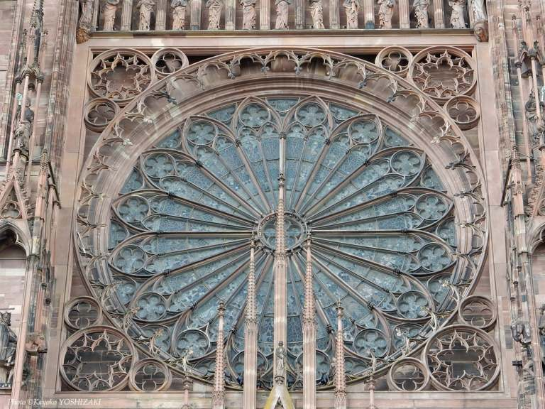 strasbourg-cathedrale-facade-rosace