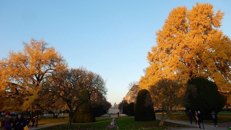 place-republique-automne